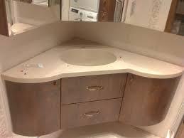 Шкаф под раковину