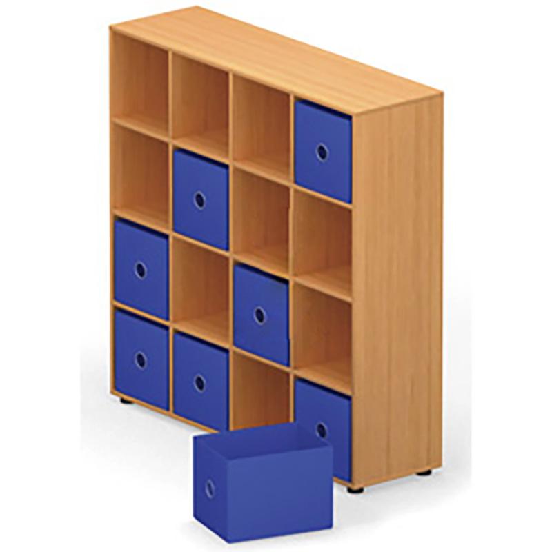 Шкаф стеллаж, особенности конструкций, назначение и нюансы в.