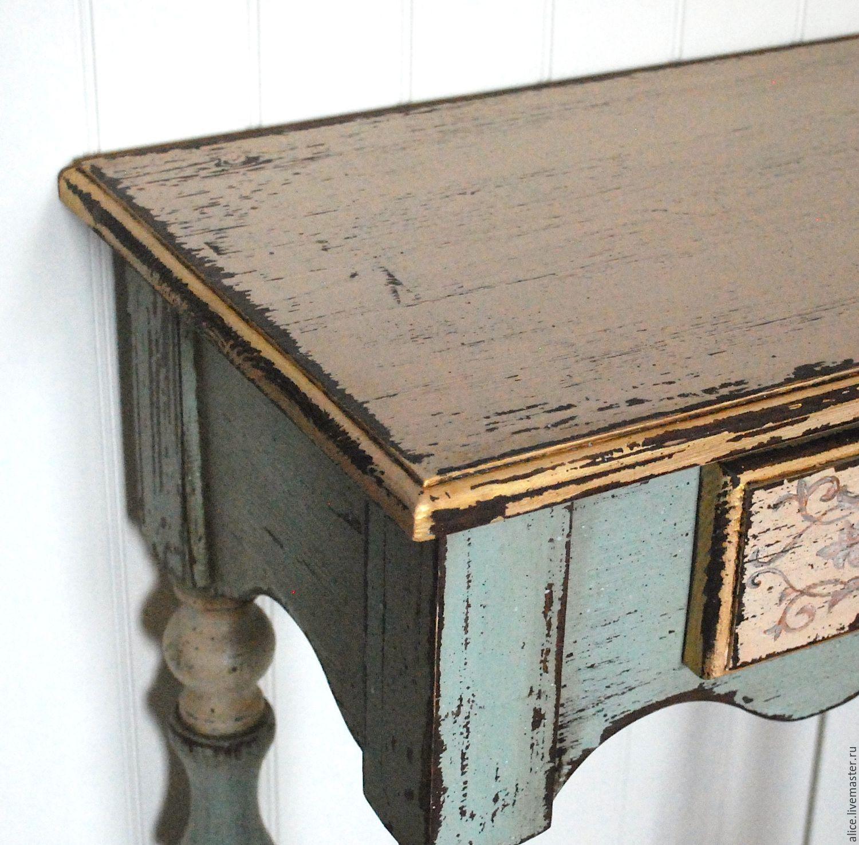 Старинный дизайн покрытий мебели