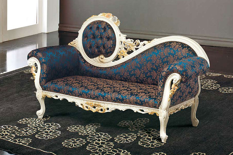 Стиль мебели