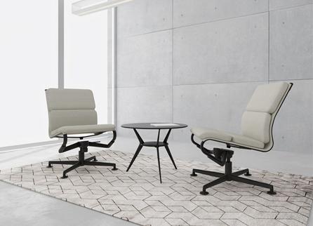 Стильные кресла