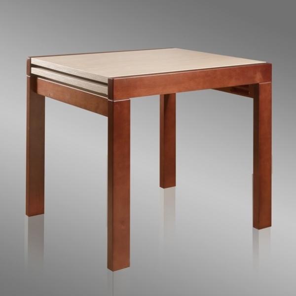 Стол с толщиной 25 мм