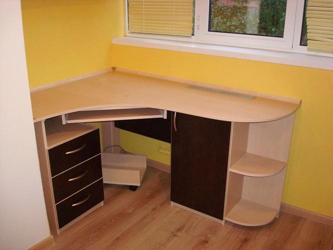 Как сделать мебель из дсп фото 444