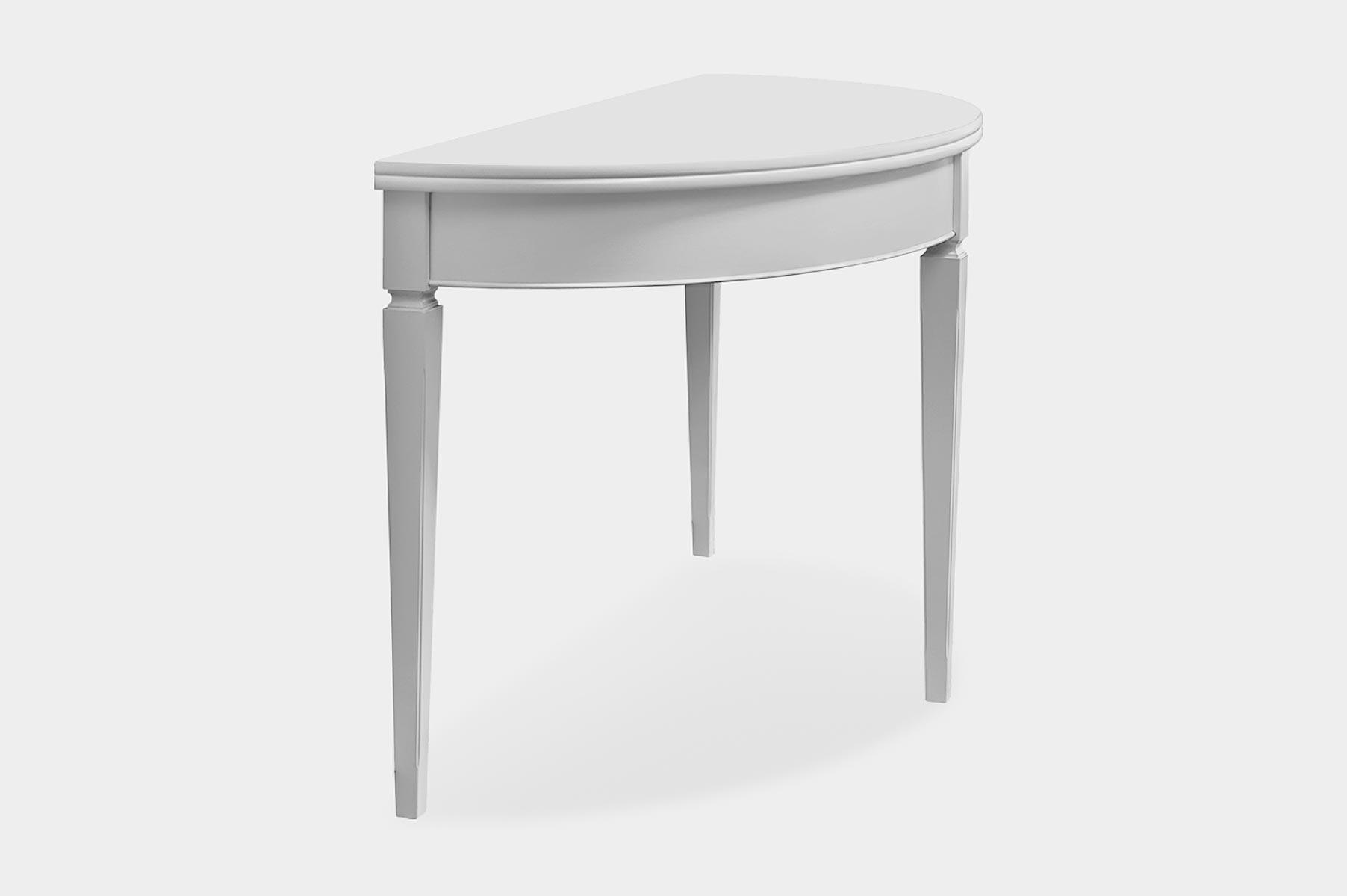 Угловой предмет мебели