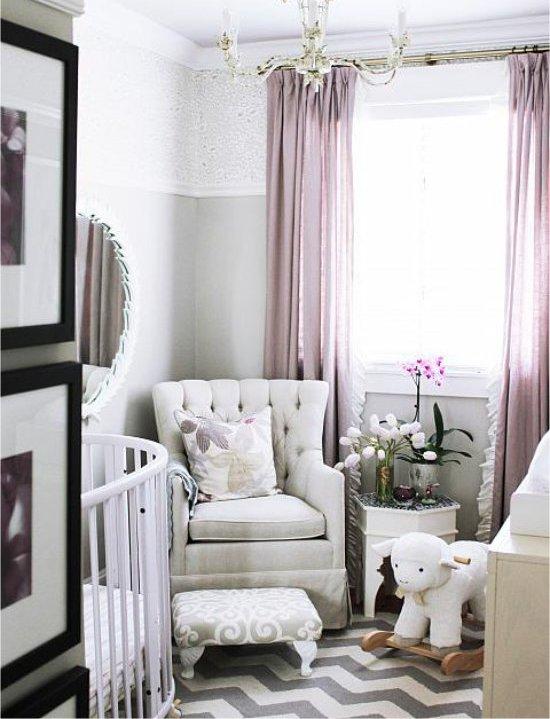 Выбираем мебель для маленькой комнаты