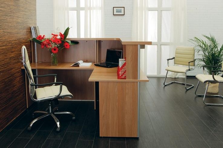 Выбор стола для работы офиса