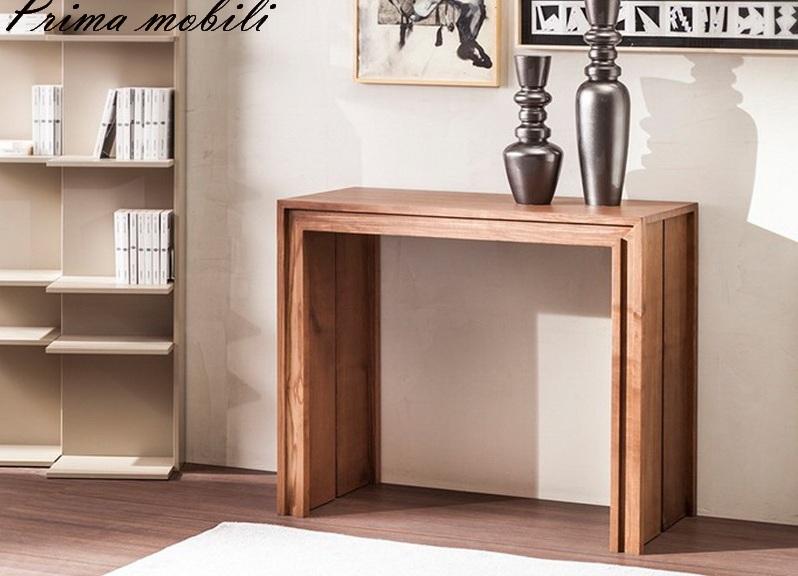 Высокий стол для дома