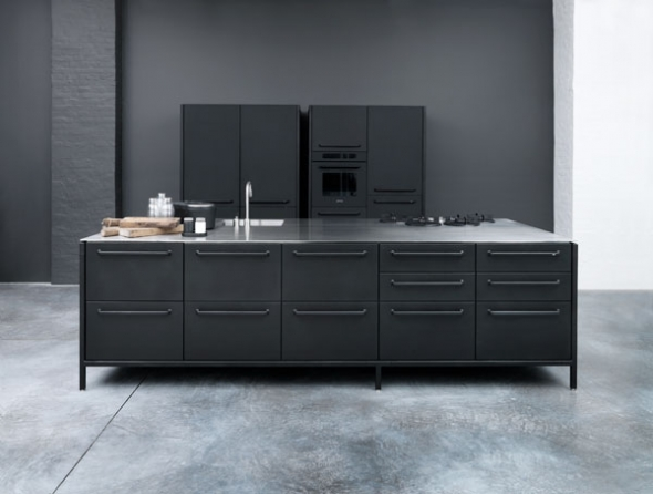 Высококачественная мебель