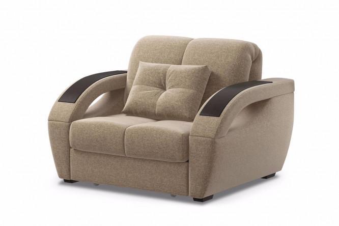 Большое удобное кресло