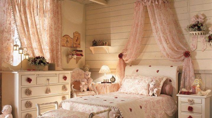 Чем отличается мебель в стиле классика