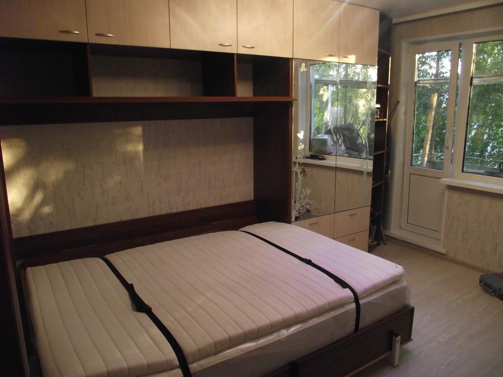 Деревянные предметы мебели для дома