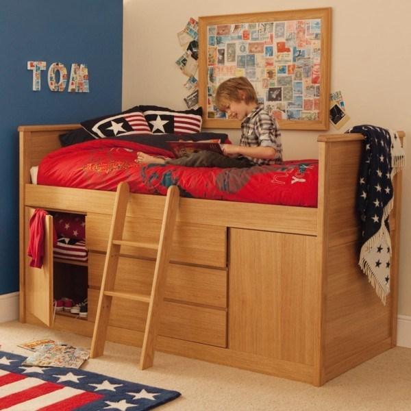 Детская мебель для дома