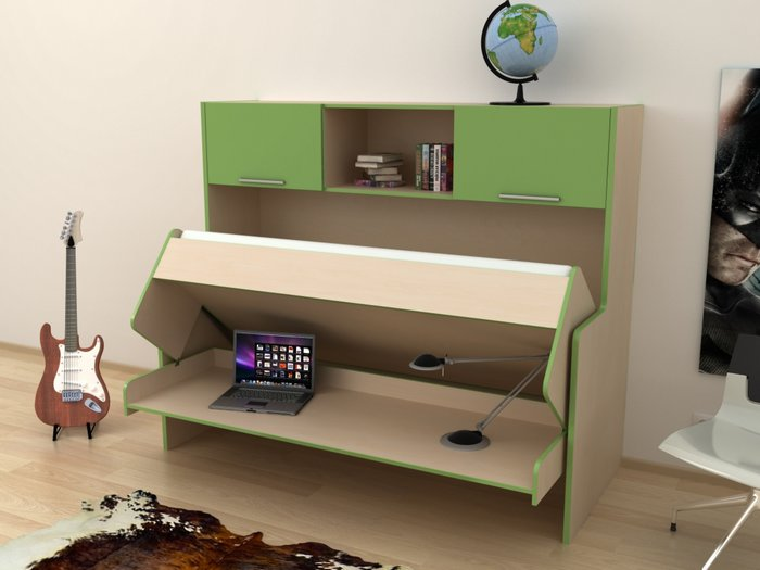 Детская удобная мебель