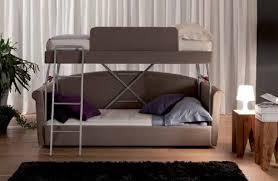 Диван кровать