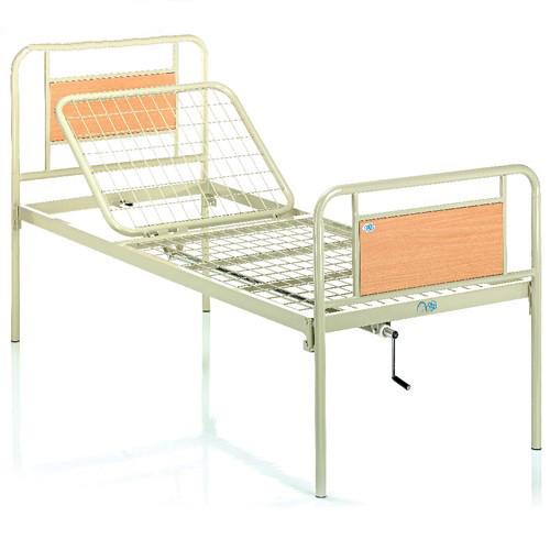 Двухсекицонные модели мебели для сна