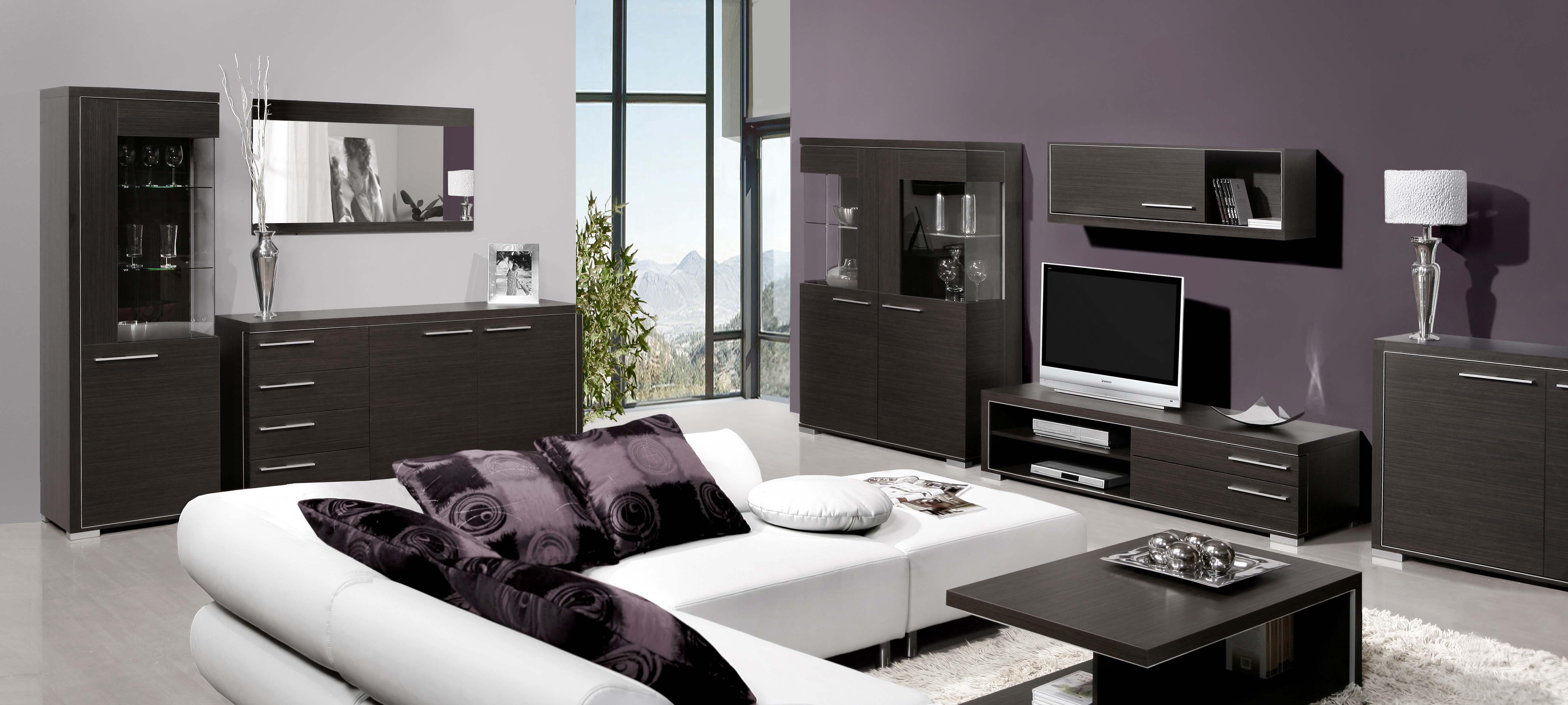 Где лучше приобретать мебель для дома