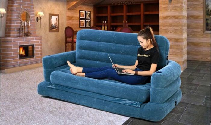 Intex мебель для дома