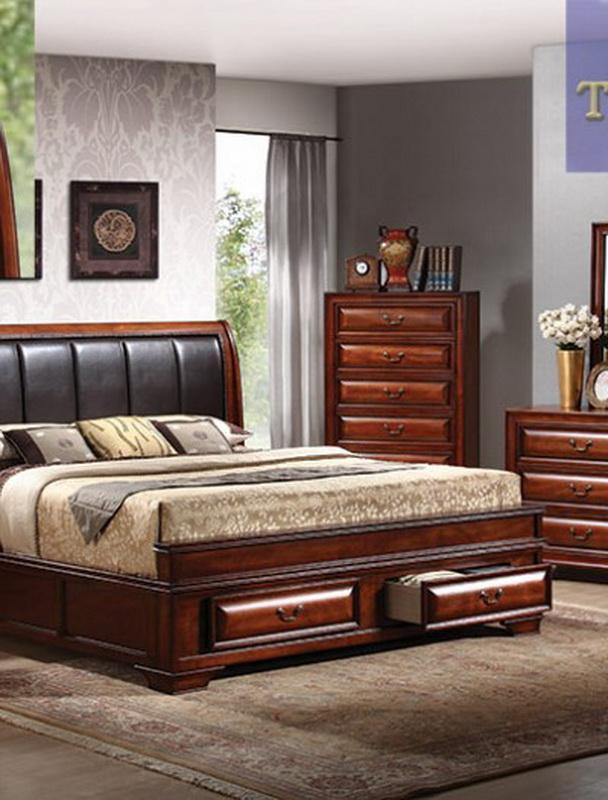 К основным преимуществам можно отнести прочность и надежность кровати