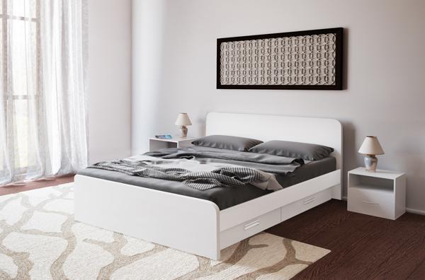 Как определить оптимальный размер спального места