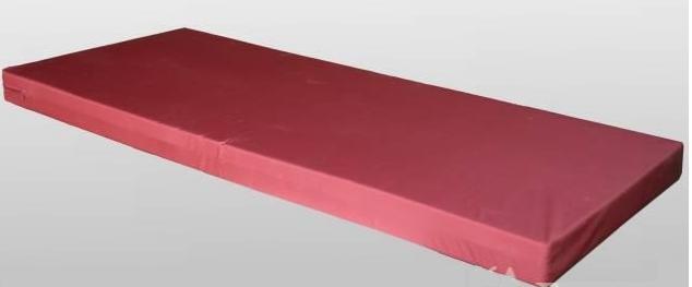 Как сделать кровать 1 секции удобной