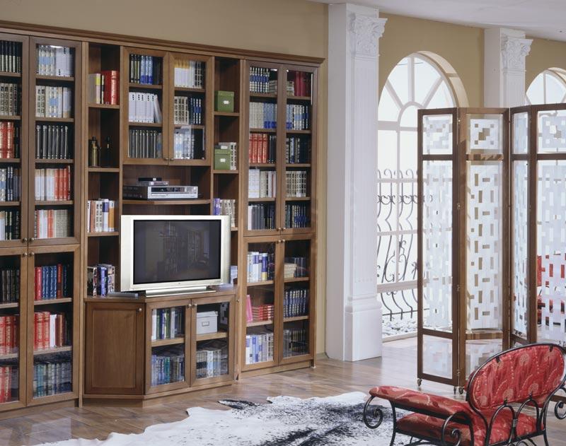 Как сделать мебель для гостиной практичной