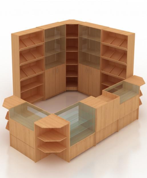 Как сделать мебель из ЛДСП самостоятельно