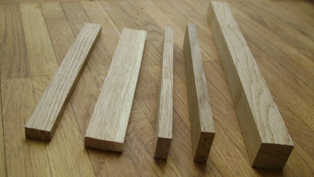 Как сделать мебель удобной