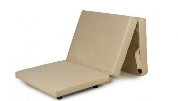 Как сделать удобную кровать