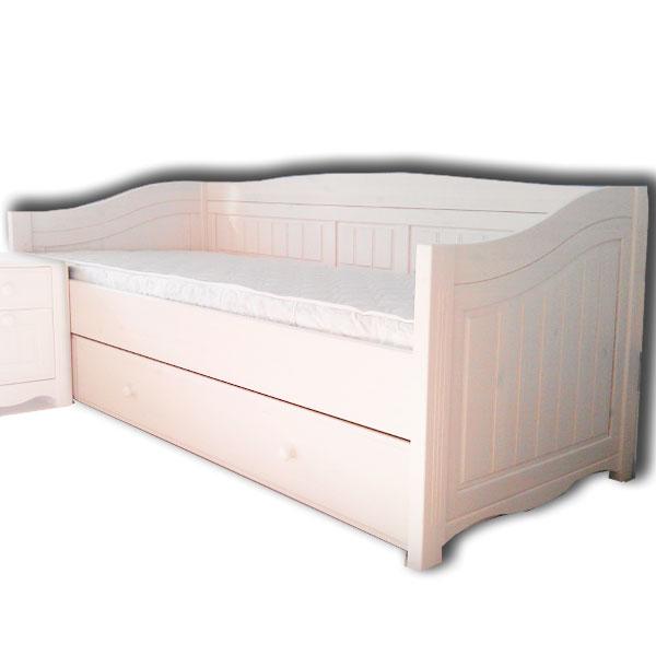 Как выбрать дизайн кровати-дивана правильно