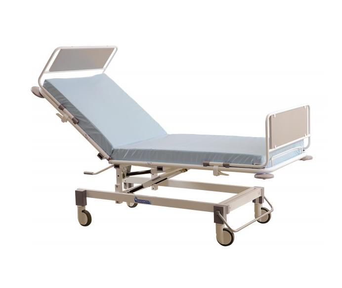 Кровать медицинская функциональна