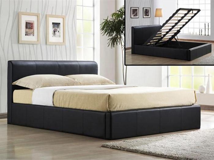 Как выбрать модель дивана