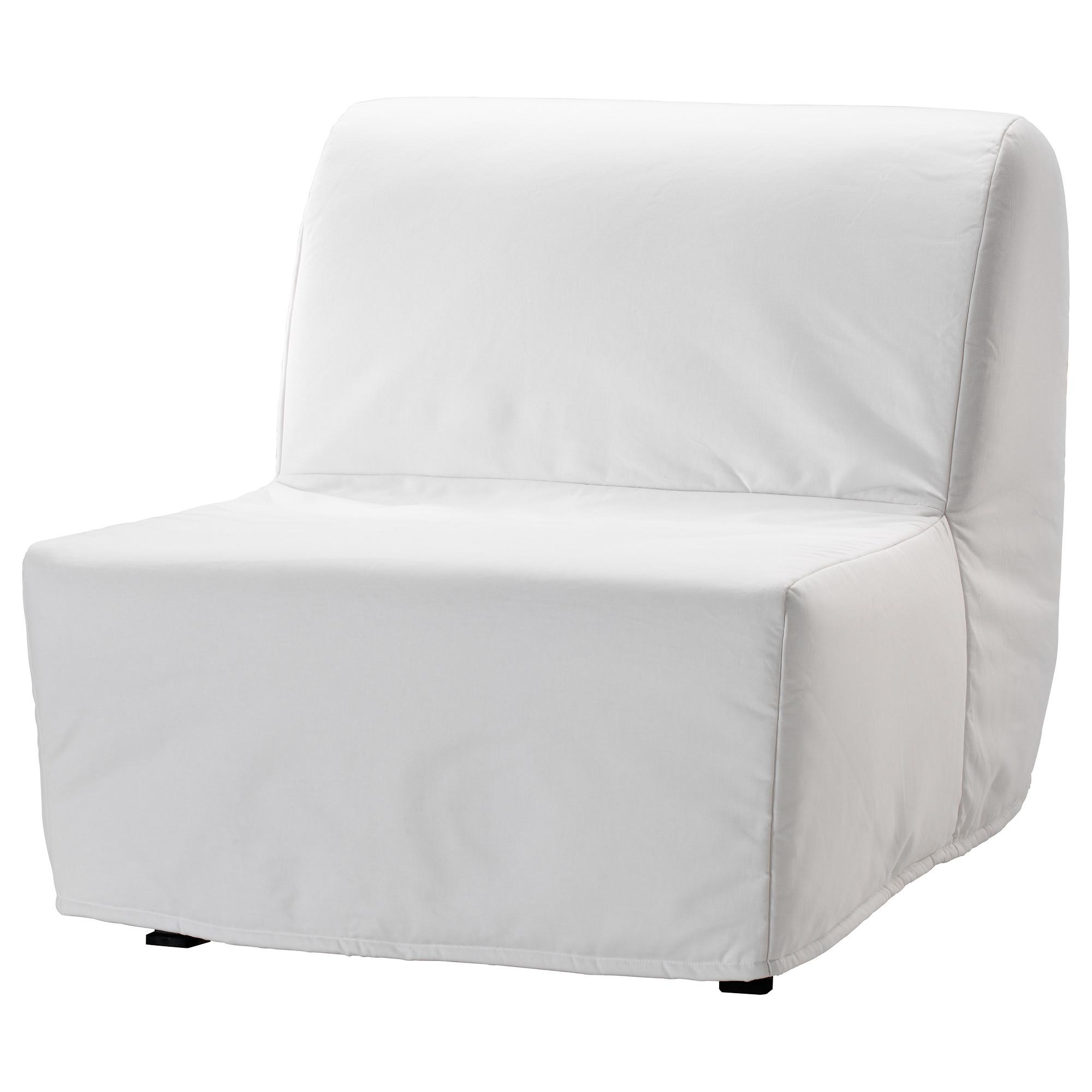 Как выбрать наполнитель кровати-кресла