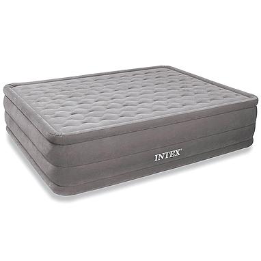Как выбрать размер двуспальной кровати