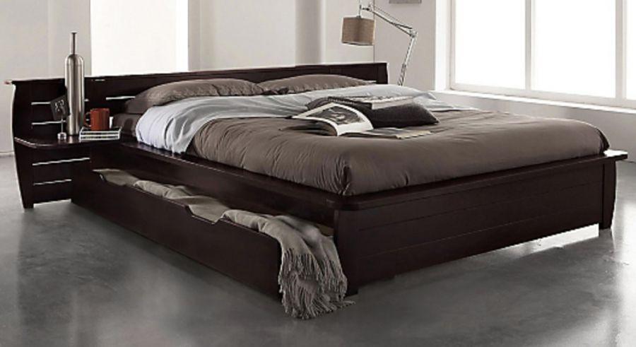 Как выбрать размер спального места