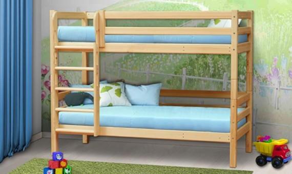 Как выбрать современную кровать