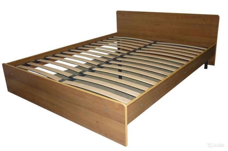 Какие есть типы кроватей для дома