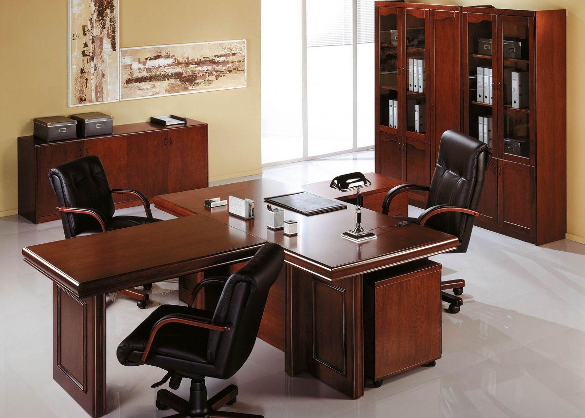 Какойй должен быть стол для работы