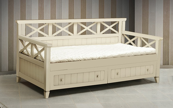 Какую приобрести кровати
