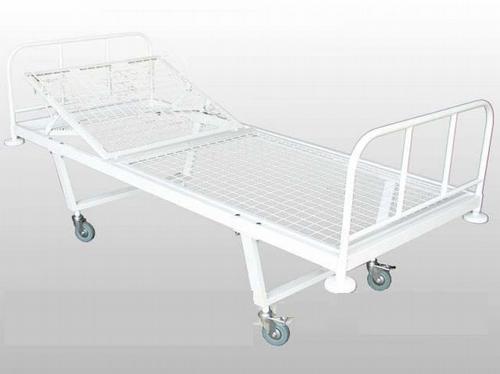 Каркас функциональной кровати