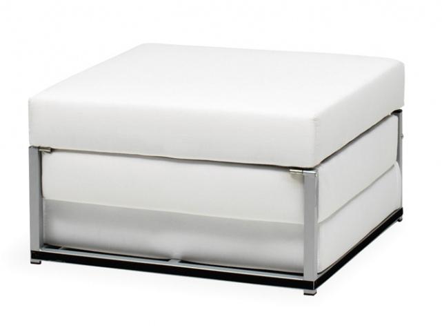 Компактные предметы мебели