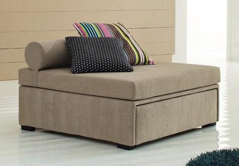 Красивая мягкая мебель