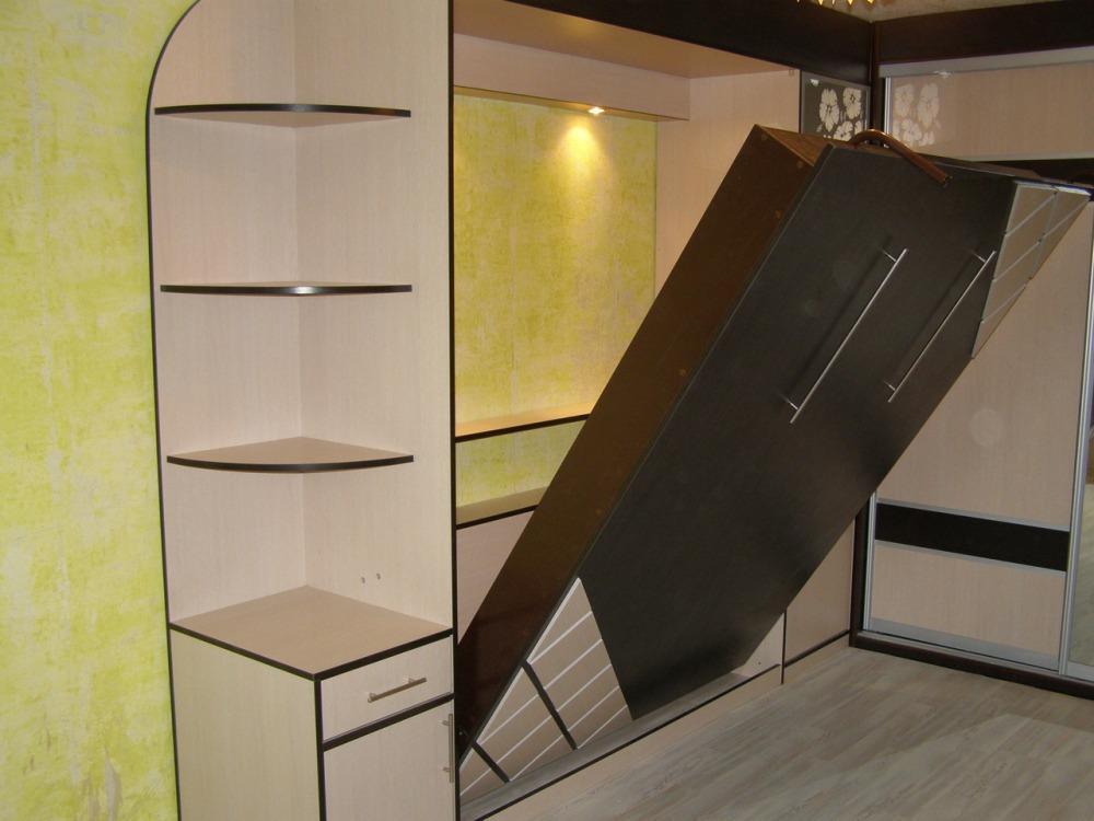 Красивые и функциональные предметы мебели
