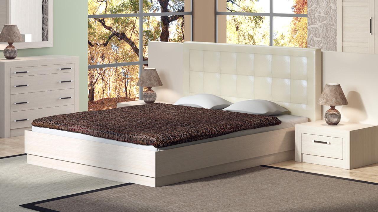 Критерии выбора современной кровати
