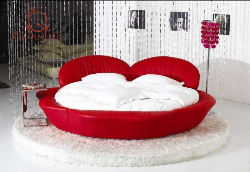 Кровать для двоих