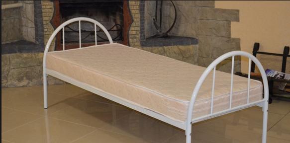 Кровать для общественного места