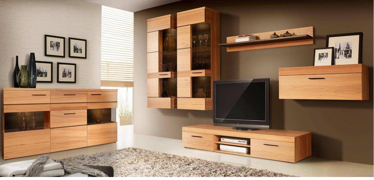 Мебель для комфортной жизни