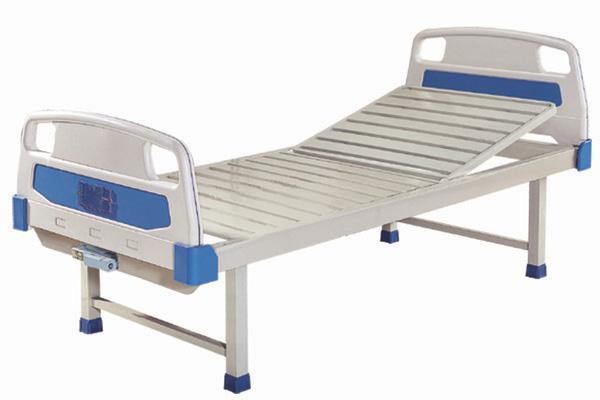 Мебель для лежачих больны