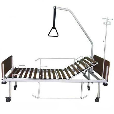 Мебель для медицинских целей