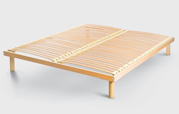 Мебель для сна из бука