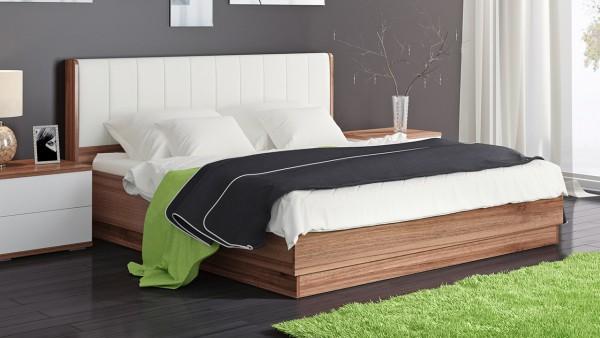 Мебель для сна с ящиками